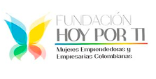 fundacion_hoy_por_ti