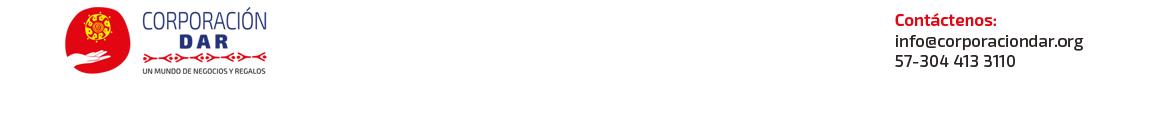 Corporación DAR