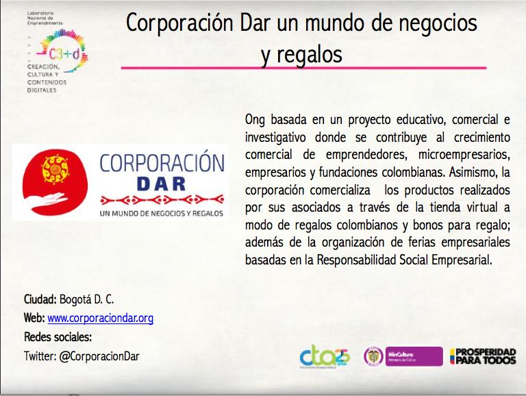 presentacion_c3+d